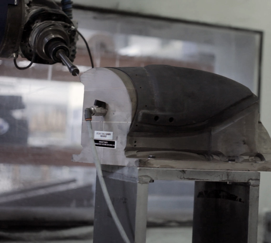 cnc-composite-tooling