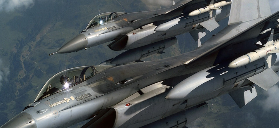military_composites