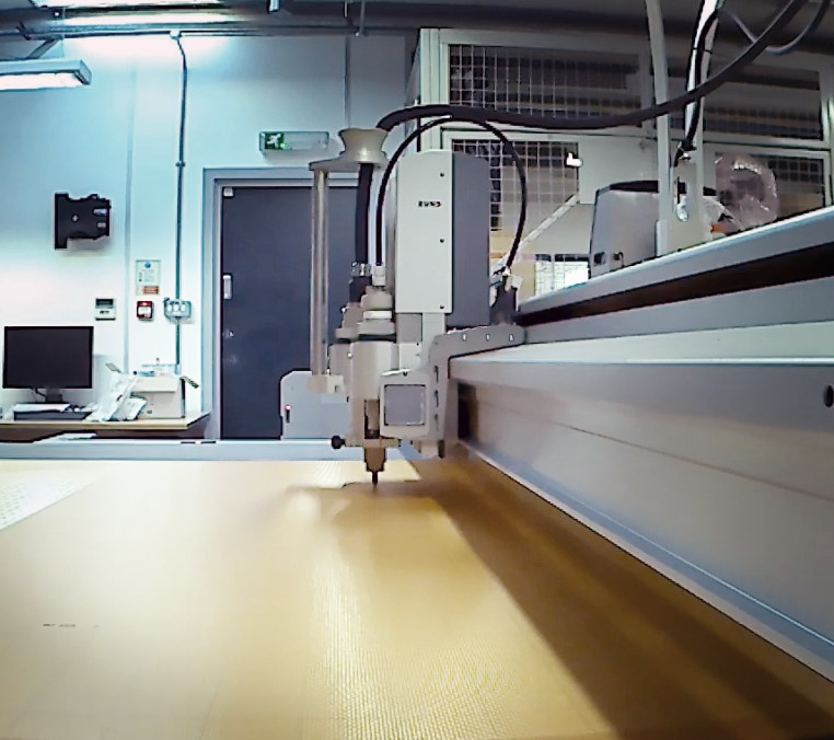cnc-kit-cutting