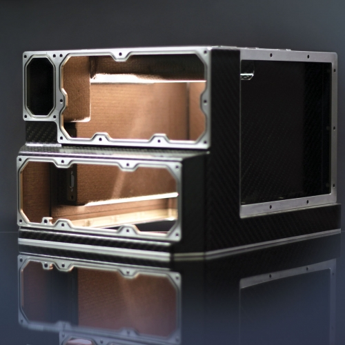 electronic-enclosure